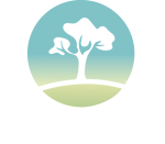 Onder een Boom Logo